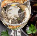 East Coast Food & Wine Tasting - Fri. Sept. 15th (5:30-7:30PM)