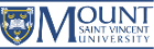 MSVU University Advancement