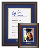 Briarwood Degree Frame Bundle