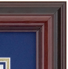 Diplomat Degree Frame